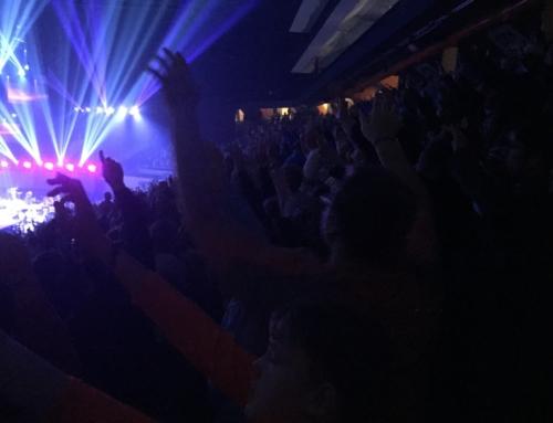 Winterfest Worship
